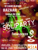 flyer-soliparty-front