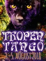 tropen-tango-2018